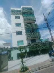 Título do anúncio: Apartamento à venda com 3 dormitórios em Serrano, Belo horizonte cod:7117