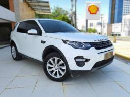 Land Rover Discovery Sport SE 4x4 Diesel 2016 - Extra! - 2016