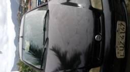 Vendo Fiat Palio 1.0 ,2006 em perfeito estado,documentação 2020 OK - 2006