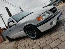 S10 v6 - 1998
