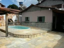 Aluga-se casa em Pirenópolis