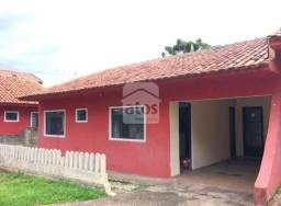 Casa próximo ao Quartel do Boqueirão | 2 Quartos | Locação