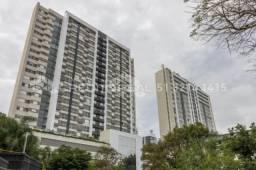 Apartamento à venda com 2 dormitórios em Petrópolis, Porto alegre cod:AP12020