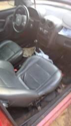 Ford ka 11 - 2010