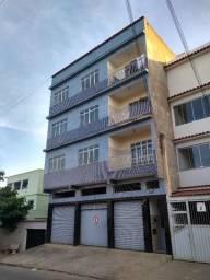 Apartamento Colatina (Aluguel)