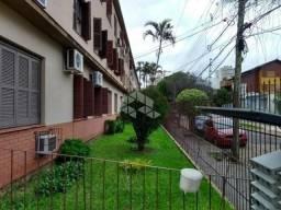 Apartamento à venda com 2 dormitórios em Jardim botânico, Porto alegre cod:AP16646