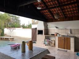 Casa no bairro Salinas, 360 m do mar em Balneário Barra do Sul