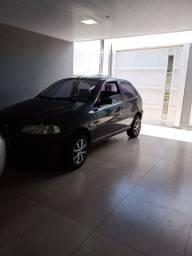Fiat pálio 2004 2p