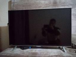 TV led 32 LEIA A DESCRIÇÃO!
