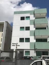 Aluga-se apartamento em Garanhuns