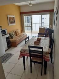 Alugo apartamento em Guarapari