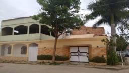 Casa Fino Acabamento