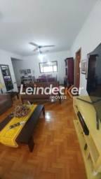Apartamento à venda com 3 dormitórios em Rio branco, Porto alegre cod:9911