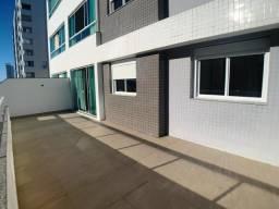 Apartamento à venda com 2 dormitórios em Zona nova, Capão da canoa cod:2D248