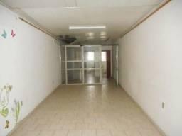 Aluga Loja com 159,00 m² R$4.000,00 2 Pisos