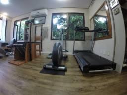Studio de Pilates e Funcional