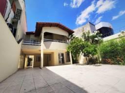 Casa Duplex no Lago do Jacarey com 310m², 04 suítes e 04 vagas - CA0994