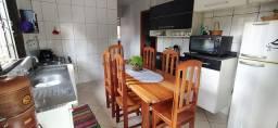 Vende-se casa bairro São Domingos