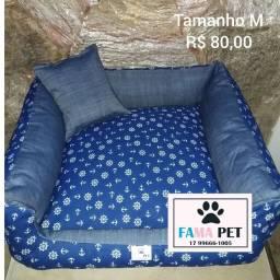 Caminha Pet M  - FAMA PET