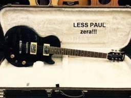 Less paul ZeRA!