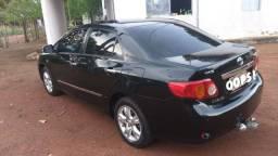 Corola xei 2.0 2010/2011 aut.