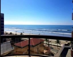 Apartamento Beira Mar Mongaguá