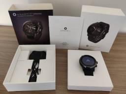 Relógio Esportivo Xiaomi Amazfit Stratos