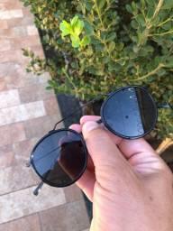 Oculos de sol