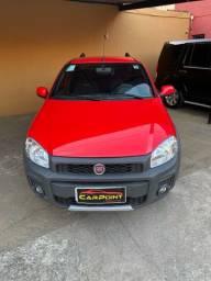 Fiat Strada 1.4 CD2020