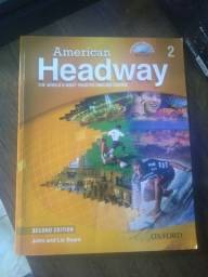 American Headway 2 - Second Edition