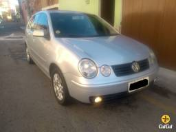 Polo Hatch 05/06 Completo