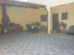 Casa Ubatuba disponível  reveillon