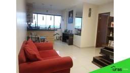 Apart 2 quartos à venda, 78 m² por R$ 280.000 - Jardim América