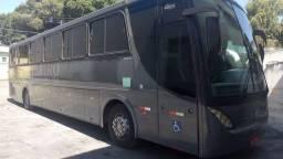 Ônibus VW 17260 Caio Giro 3400