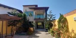 Casa Dublex Mobiliada em Condomínio Fechado