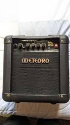 Cubo amplificador meteoro