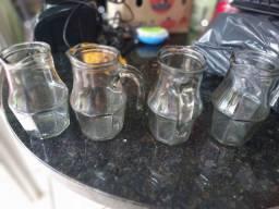 Aquecedor de café e leite, impressora bematech, jarra pra suco 700ml