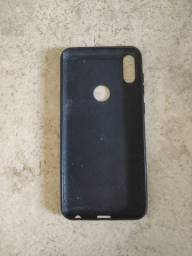 Capa para Asus Zenfone Max Pro M1