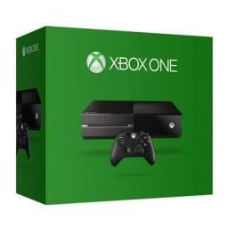 Xbox One Fat em PC gamer