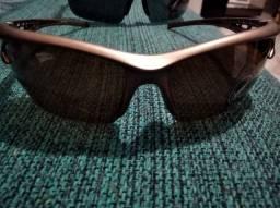 Oculos Ciclismo