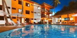 002 - Adquira sua fração imobiliária na Praia de Luis Correia