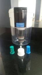 VENDO esse Hiper  Mineralizador  de  água  R$500,00