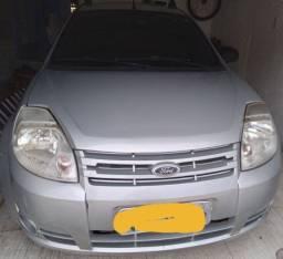 Ford KA 2009 - Selado e Quitado