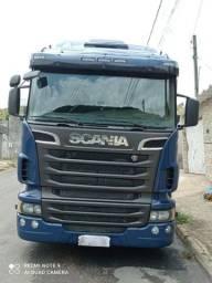 04- Scania 440 2013/13 6x4