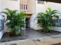 Título do anúncio: Apartamento com 3 dormitórios à venda, 61 m² por R$ 190.000,00 - Santa Mônica - Uberlândia