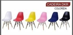 cadeira cadeira cadeira cadeira cadeira cadeira coloridas