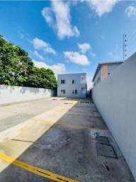 JP apartamentos novos bem localizados em pedras com entrada a partir de 5 mil