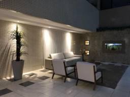 Apartamento no Miramar, 4 quartos