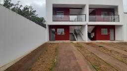Apartamento à venda com 2 dormitórios em Jardim primavera ii, Sete lagoas cod:3453