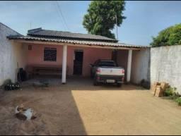 Título do anúncio: C - Vendo casa em São Silvano Colatina